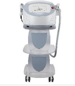 Wholesale rf skin lifting equipment: E-Light & RF System for Hair Removal & Skin Lifting Beauty Equipment