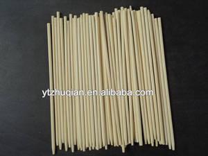 Wholesale Chopsticks: Bamboo Chopsticks