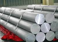 Sell steel bar(deformed bar,round bar)