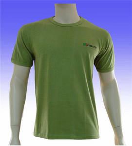 Wholesale customized design labels: Custom Logo Design High Quality 100%cotton Round Neck Printing Men Tshirtsex Tshirt with No Label