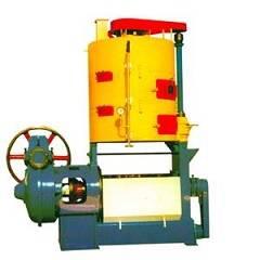 Wholesale oil expeller: Oil Expeller