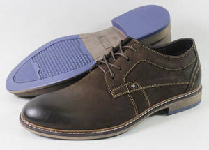 Wholesale fashion shoes: Men Casual Shoe,Cow Leather,Fashion Shoes