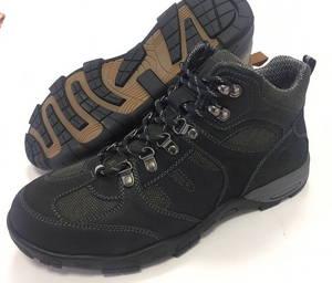 Wholesale Boots: Men Boots,Leather Boots,Good Shoes