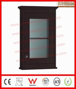 Wholesale mirror cabinet: Mirror Cabinet/Shaving Cabinet/Wall Hung Cabinet/Medicine Cabinet