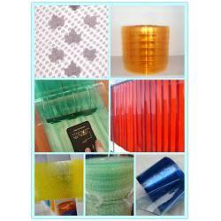 Wholesale soft pvc strip: Soft PVC Sheet PVC Roll PVC Strip PVC Curtain