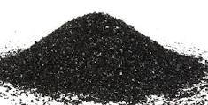 Wholesale water purification: Coalbased Granular Activated Carbon for Water Purification
