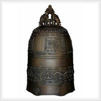 China Bell