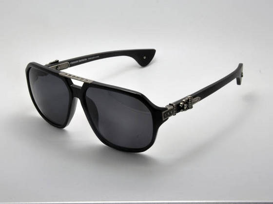 Chrome Hearts Womens Sunglasses  chrome hearts sunglasses price in india sunglasses singapore