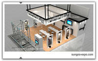 SNEC_2011_PV_POWER_EXPO_Booth_