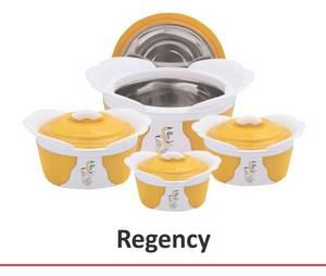 Wholesale Cookware Sets: Plastic Casseroles Sets