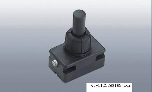 Sell Cabinet Door Light Control Switch