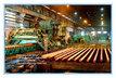 Shandong Dajin Metal Material Co.,Ltd. Company Logo