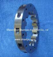 Turbocharger Parts-cam Plate