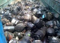 Sell Scrap Batteries and Cars
