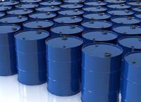 Base Oil SN 500,SN 700