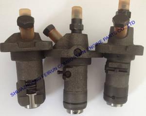 Wholesale diesel pump parts: Farm Tractor Diesel Engine Parts Oil Pump