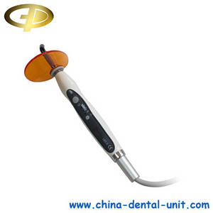 Wholesale Dental Curing Light: Woodpecker Dental Curing Light