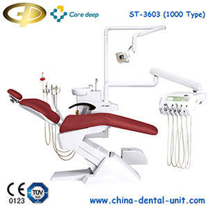 Wholesale dental products: New Products On China Market Chinese Dental Unit Price Machine for Sale