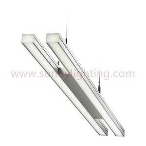 Wholesale pendants: LED Pendant Downlight LED-021B