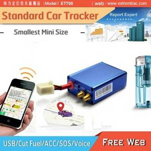 Wholesale car tracking gps: Small Mini 3G 4G GPS CAR Tracker AGPS Indoor/LBS Tracking/3D Motion Sensor