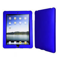 Plastic Cases for Ipad 2