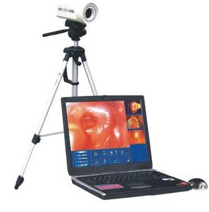Wholesale work station: Best-selling Laptop Colposcope Work Station