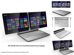 Wholesale laptop: Notebooks
