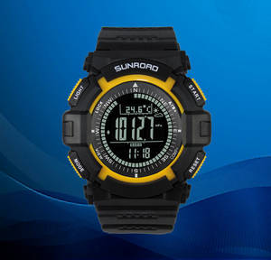 Wholesale b: Sports Watch FR820B