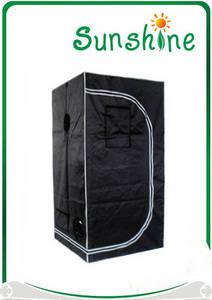 Wholesale grow room: Grow Tent, Grow Box, Dark Room