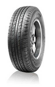 Wholesale car tire: Passenger Car Radial Tire for Light Truck and Car