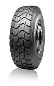 Wholesale off road: Off the Road  Tyre for  Different Industrial Machines