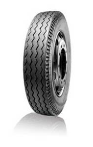 Wholesale bus tyre: Bias Tyre for Truck & Bus Tbb