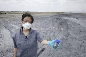 Wholesale fly ash: Fly Ash