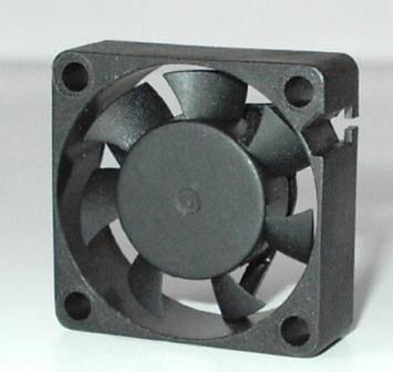 Dc Brushless Fan Motor 3010d Hbpl Id 1052623 Product