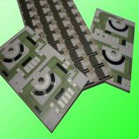 Sell pcb board printed circuit board