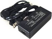 Compatible Dell Laptop Battery Charger 12.6V 3500mA