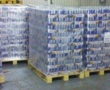 Wholesale energy drink suppliers: Original RedBull Energy Drink  / Blue / Silver / Extra