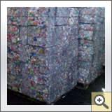 Wholesale scrap ingots: Aluminium Wire Scrap 99%, Aluminium Alloy Scrap and Aluminium Ingots,UBC Scrap