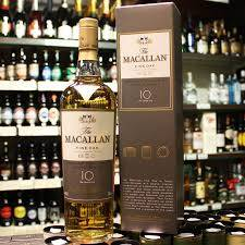 Wholesale whisky: Precious and Professional Whisky Brands for Sale for Liquor Shop