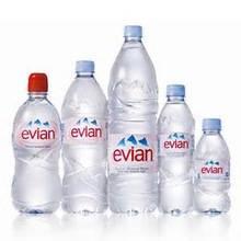 Wholesale vittel mineral water: Vittel , Evian, Perrier Natural Source Mineral Water