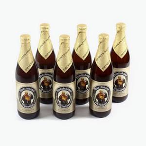 Wholesale kronenbourg beer 1664 blanc: 1664 Blanc Beer,Kronenbourg Beer, Franziskaner Weissbier
