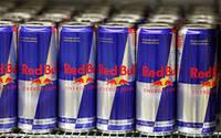 Redbull Energy Drinks 250ml From Austria
