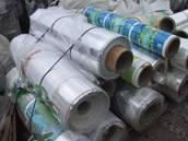 PP Plastic Scrap , PS Scrap, PC Scrap , PTFE, LCP, PPS, PSU, PES, PEI ( Ultem 1000-1010, 2300 ),PEEK