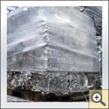 ALUMINUM SCRAP ( UBC Scrap , Aluminum Scrap 6063 Extrusion, Aluminum Tant/Tarbor, Aluminum Tense Scr