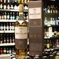 Precious and Professional Whisky Brands for Sale for Liquor Shop