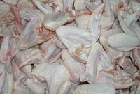 Grade A Halal Frozen Chicken Feet, Paws, Breast, Whole Chicken, Legs and Wings