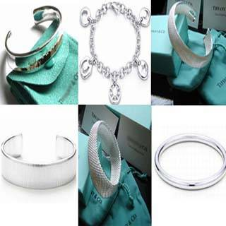tiffany and co bracelet 925