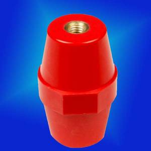 Wholesale smc/bmc mould: SM Bus Bar Insulator, DMC Bus Bar Insulator