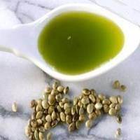 Sell  Hemp Seeds/ hemp oil