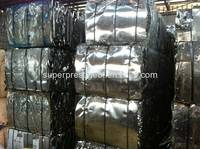 Sell Stainless steel 304 scrap